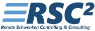 RSC – Renate Schwenken Controlling Consulting